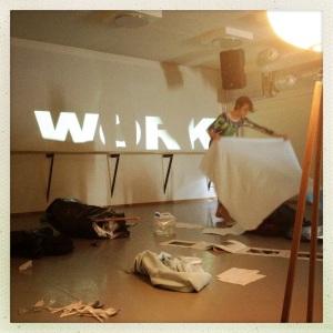 Photography: litó walkey