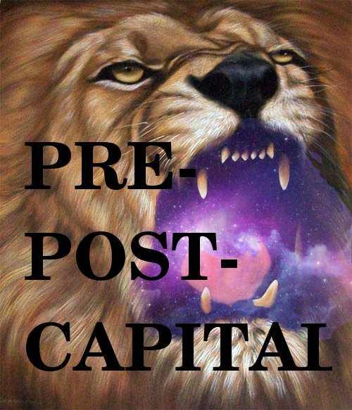 pre-post-capitalism